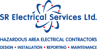 SR Electrical